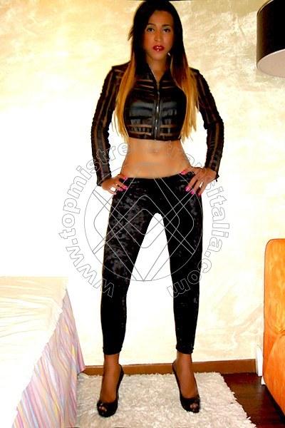 Lady Shalima PARMA 3896344130