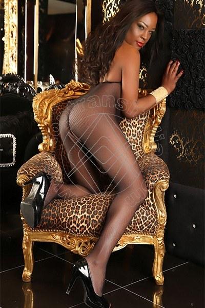 Pamela Versace MERANO 3348532051