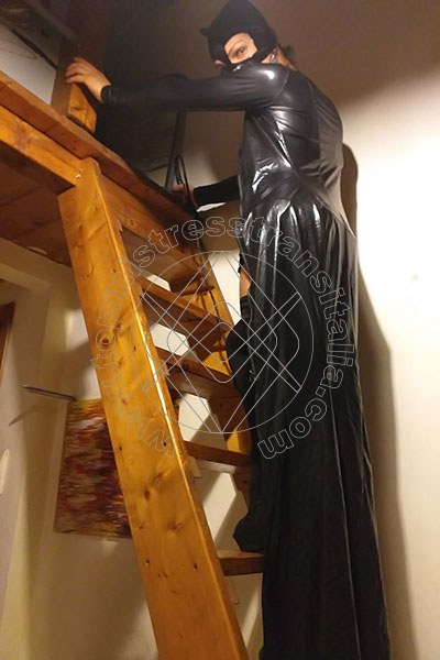 Catwoman Gatta Dominatrice VILLA ROSA 3889581308