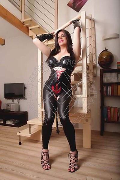 Lady Amora Transex Safada Webstar MACERATA 3925714486