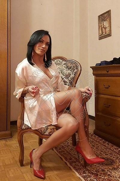 Izabella Rabanne SAINT-VINCENT 3661773248