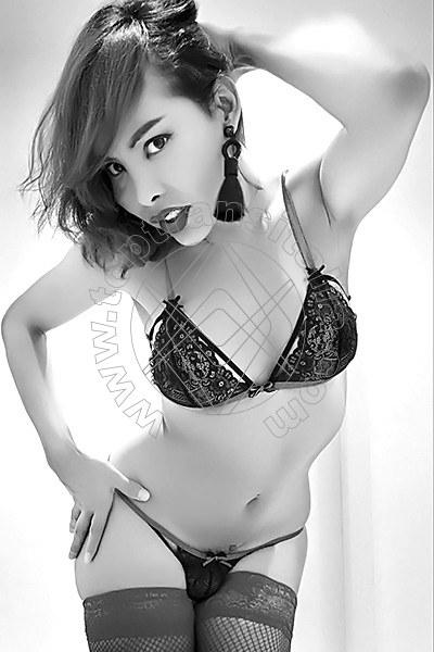 Asia Ladyboy MILANO 3895203577
