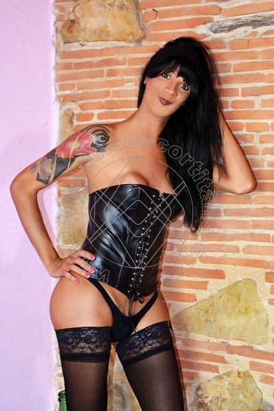 Pamela Versace Sexy TORRE DEL LAGO PUCCINI 3280733141