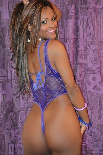Sabrina New PORDENONE 3891766240