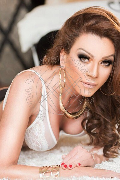 Alessandra Porto SAVONA 3319844579