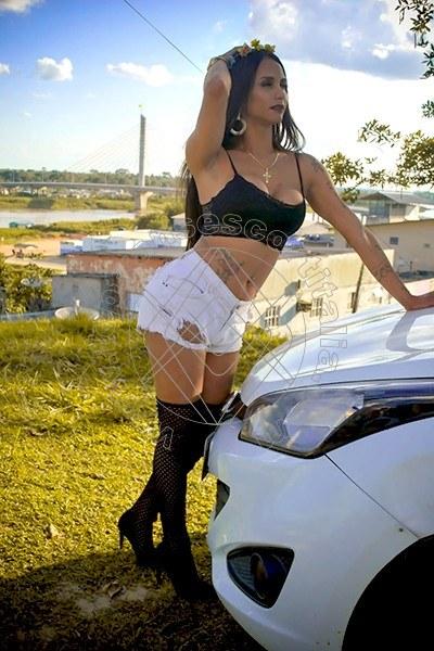 Angelina Tx BERGAMO 3887521287