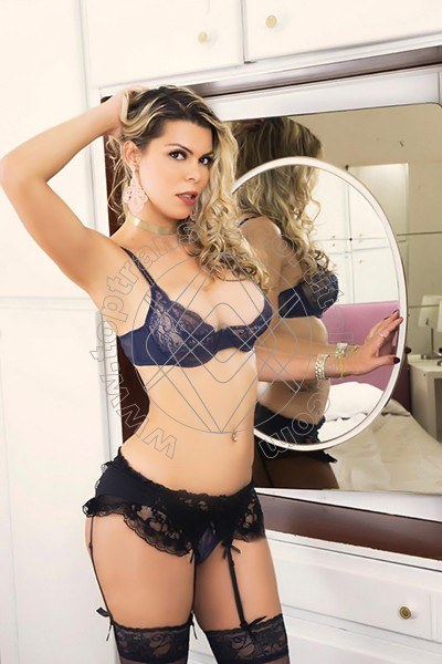Melanie Hickman ALESSANDRIA 3246988878