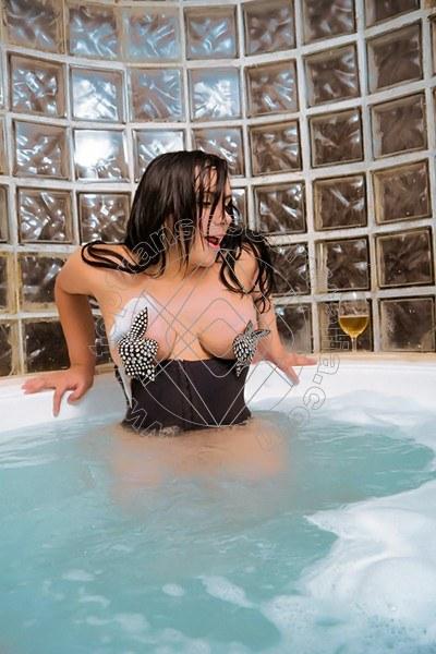 Iris Hot ABANO TERME 3880553281