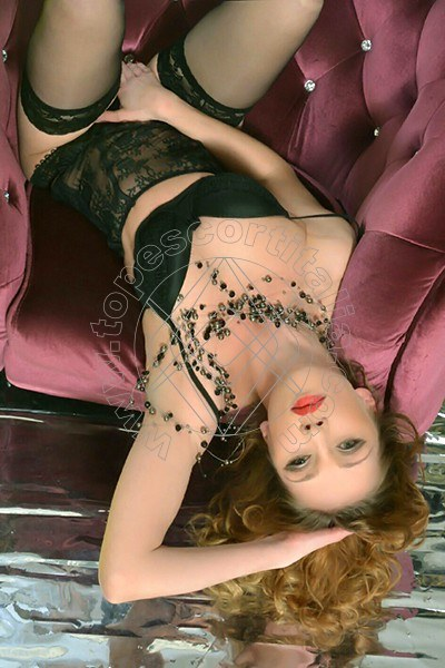 Elena Russa CESENA 3248304941