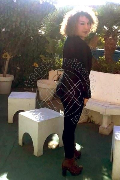Maria MONTALLEGRO 3808989065