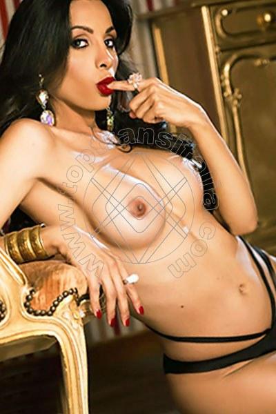 Leandra Torres AREZZO 3272696545