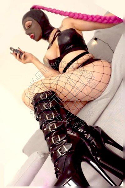 Mistress Isa MILANO 3487700398