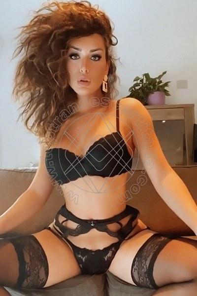 Sofia Bellucci MILANO 3314556961