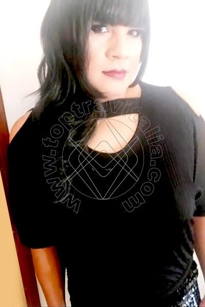 Valeria PRATO 3203783762